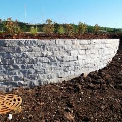 Fond Du Lac Cut Dry Wall Stone