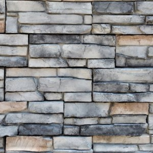 Alpine Country Ledge Quick-Fit Panel