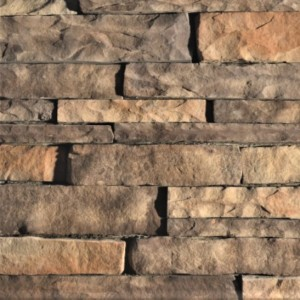 Buckskin-European-Stackstone