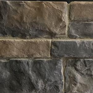 Appalachian Hackett Stone