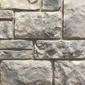 Silverado Hackett Stone