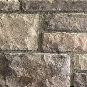 Buckskin European Limestone