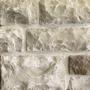 Aspen European Limestone
