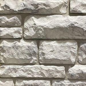 Silverado European Limestone