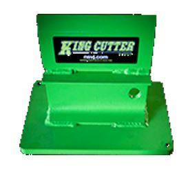 King Cutter