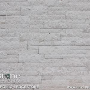 Apollo Ledgestone (Thin Veneer Only)
