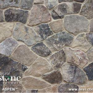 Aspen (Natural Stone)