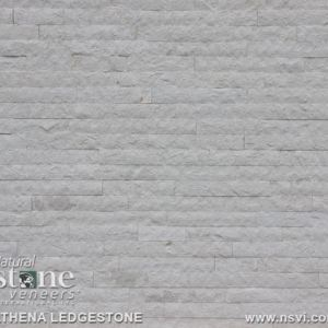 Athena Ledgestone (Thin Veneer Only)