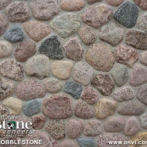 Cobblestone (Natural Stone)