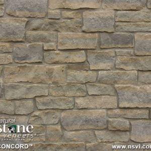 Concord (Natural Stone)