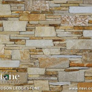 Hudson Ledge (Thin Veneer Only)