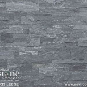 Iris Ledge (Thin Veneer Only)