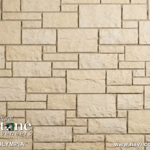 Olympia (Natural Stone)
