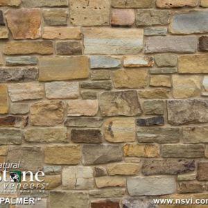 Palmer (Natural Stone)