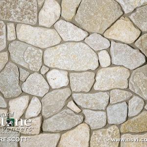 Prescott (Natural Stone)
