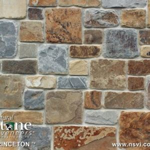 Princeton (Natural Stone)