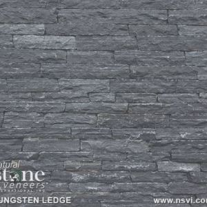 Tungsten Ledge (Thin Stone Only)