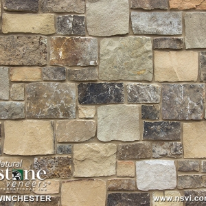 Winchester (Natural Stone)