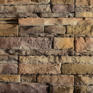 Chesapeake Quick Fit Ledgestone