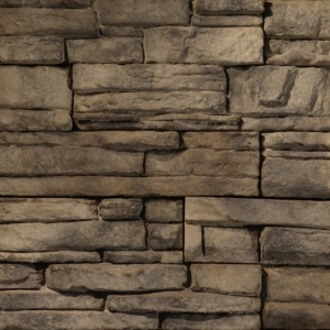 Silverado Quick Fit Ledgestone