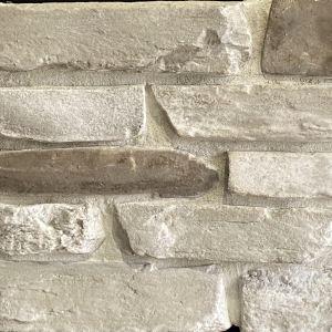 Aspen Rustic Ledge Stone