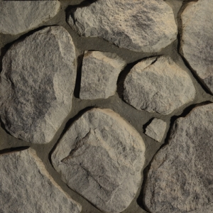 Silverado Split-Face Fieldstone