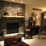 Add Stone To Your House - Mason's Mark Stone