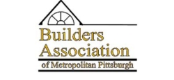 Builders Association Of Pittsburgh