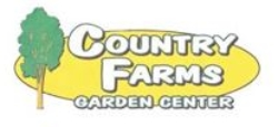 Country Farms Garden Center