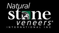 Natural Stone Veneers International
