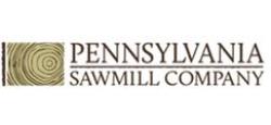 PA Sawmill Logo