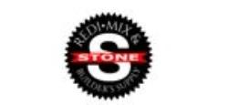 Stone & Company