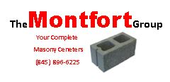 The Montfort Group