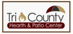 Tri-County Hearth & Patio Center