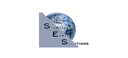 Stabilized Earth Solutions