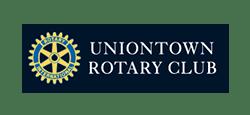 Uniontown, PA Rotary Club